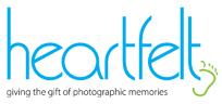 HeartFelt_LogoFinal