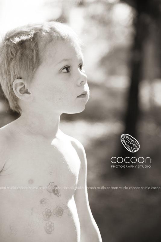 COC_9492ss
