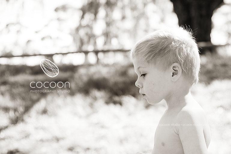 COC_9493s