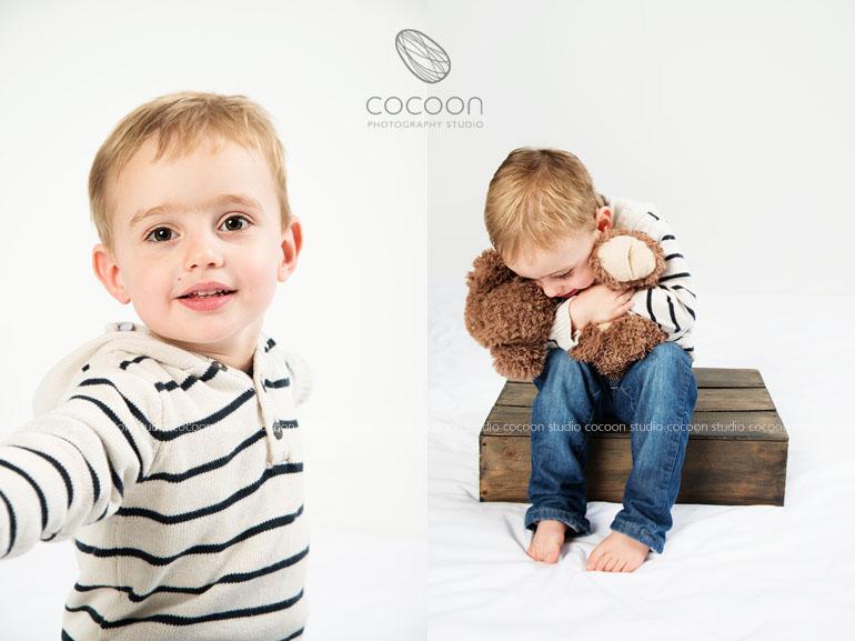 COC_3761
