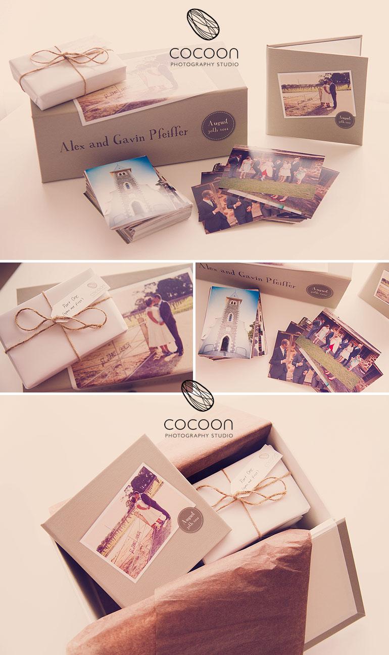 COC_0218wedding