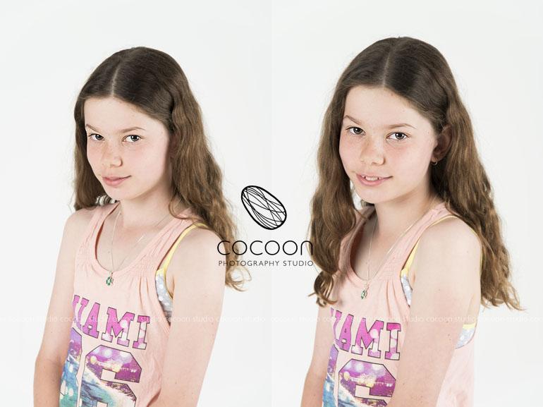 COC_0513