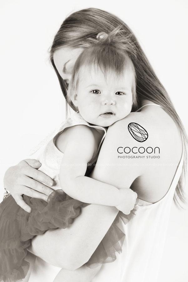 COC_0589s copy