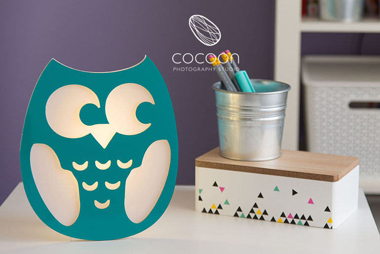 COC_8057