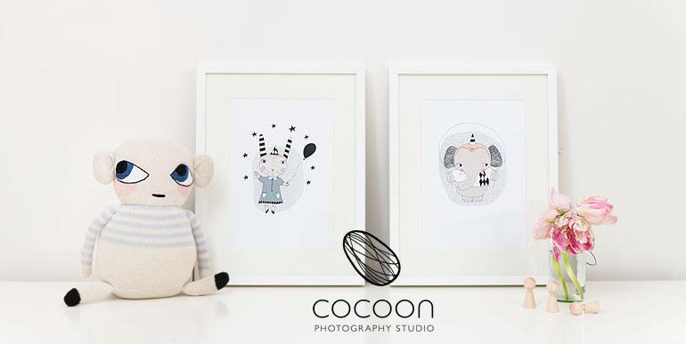COC_8602