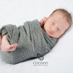 Introducing Leo – Adelaide Newborn Photographer