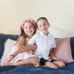 Family Love – Adelaide Family Photographer