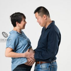 Protected: Anticipating – Adelaide Pregnancy Photographer