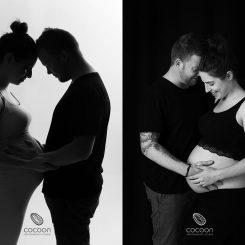 Anticipating Life – Adelaide Pregnancy Photographer