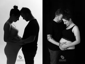 Anticipating Life – Adelaide Pregnancy Photographer