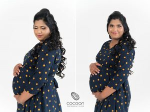 Protected: Anticipating – Adelaide Maternity Photographer